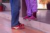 (L) (Sun Burdock) Tags: love feet pie foot shoes legs amor zapatos clothes pies ropa zapatillas piernas sunburdock