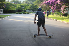 Carve And Longboard (Flavio_Lima74) Tags: longboard carveboard