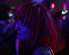 IMG_7508 (Dan Correia) Tags: techno dof bokeh lights blacklight nightclub beatdownproductions canonef50mmf18 topv111 topv333 addme200 topv555 topv777 topv999 topv1111