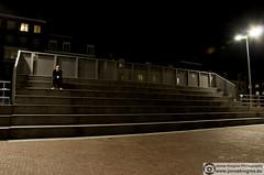 213/365 - Day Two Hundred Thirteen of Three Six Five (Just a guy who likes to take pictures) Tags: city nightphotography school light portrait urban selfportrait man holland color colour male me netherlands lamp dutch night self project dark myself glasses noche europa europe nacht year colorphotography nederland thenetherlands moi jonne days holanda after tage lamps lantern 365 nl portret ich paysbas zelfportret ik flevoland stad tribune dunkel bril zelf donker jaar almere niederlande nachtfotografie selfie flevo kleur lantaarn dagen nieuwbouw mij randstad colourphotography projecten project365 threesixfive i project365days almerepoort kleurenfotografie 365dagen europakwartier artecollege