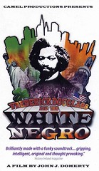 Frederick Douglass and the White Negro (CamelProductions) Tags: ireland irish usa white negro douglass douglas slavery racism blackhistory frederick martinlutherking undergroundrailroad malcomx harriettubman frederickdouglass howardzinn blaxploitation abolitionist americancivilwar danieloconnell irishfamine tg4