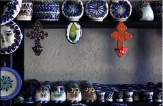 Guatemala - Pueblos / San Antonio Palop (Galeon Fotografia) Tags: dorf guatemala pueblo vila dorp aldeia aldea  barangay nayon landsby   galeonfotografa
