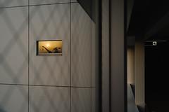 Tsurumi, Yokohama, 2013 (Giovanni Pascarella) Tags: japan sony yokohama rx1 vsco