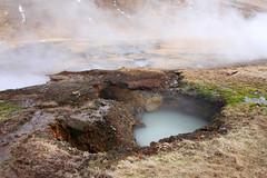 Reykjadalur Natural Hot Springs Ro agua caliente (valle humeante) en Islandia (El Coleccionista de Instantes) Tags: en hot de islandia natural valle aguas ver mejor termales reykjadalur humenate springsel islandialo islandiafotos islandiaimagenes islandiaque islandiafumarolas islandiareykjadalur