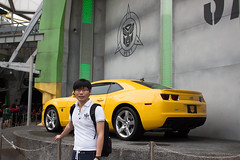 2013-4-14  03-45-59 () Tags: car singapore transformer     universalstudiossingapore