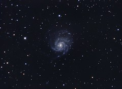 M101_Composite (Astronewb2011) Tags: nikon images galaxy dss m101 mounts asto baader cs5 Astrometrydotnet:status=solved d5100 Astrometrydotnet:version=14400 ieq45 astronewb smarteq zeq25 Astrometrydotnet:id=alpha20130461279078