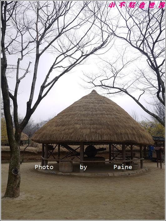 0403韓國民俗村 (18).JPG