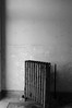 Super Rad (1) (Alex Luyckx) Tags: texture abandoned children nikon rust peeling paint decay kentucky urbanexploration louisville peelingpaint tb mentalhealth handicapped ue hazelwood urbex sanitorium instution instutional nikond300 afsnikkor1424mm128g
