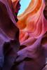 Canyon Colors (Eddie 11uisma) Tags: arizona southwest landscapes desert canyon american page antelope eddie navajo slot lluisma