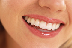 CB107513 (oralclingbi) Tags: people beauty smiling mouth photography 1 women shiny joy colorphotography happiness lips females adults bodypart facialexpression