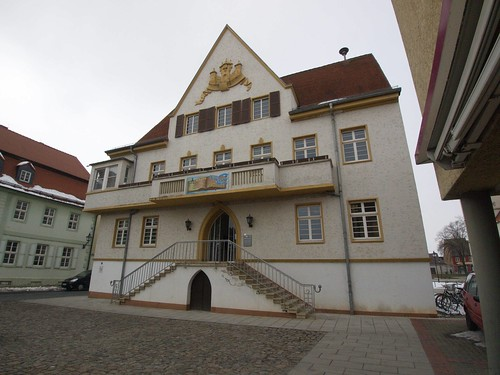 2013-Barby-Rathaus