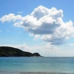 Praia Brava thumbnail