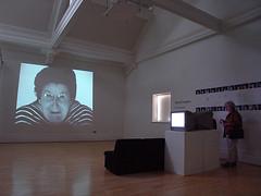 "Serial Portraits invité à Barrow-in-Furness par Art Gena - imagespassages / Shift • <a style=""font-size:0.8em;"" href=""http://www.flickr.com/photos/12564537@N08/8692949142/"" target=""_blank"">View on Flickr</a>"