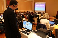 2013 Gateway Medical Conference (American Holistic Medical Association) Tags: st louis environmental medical american gateway conference medicine academy fatigue association holistic ahma 2013 integrative aaem