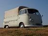 "XA-70-20 Volkswagen Transporter enkelcabine 1967 • <a style=""font-size:0.8em;"" href=""http://www.flickr.com/photos/33170035@N02/8698820395/"" target=""_blank"">View on Flickr</a>"