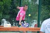 "paquito ruiz 2 fnspadel shop capellania real club padel marbella campeonato andalucia por equipos 3 categoria abril 2013 • <a style=""font-size:0.8em;"" href=""http://www.flickr.com/photos/68728055@N04/8699921124/"" target=""_blank"">View on Flickr</a>"
