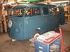 "VS-58-68 Volkswagen Transporter kombi 1966 • <a style=""font-size:0.8em;"" href=""http://www.flickr.com/photos/33170035@N02/8702222454/"" target=""_blank"">View on Flickr</a>"