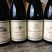 Saint Cosme wine