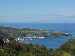 P1120779.JPG (thecoffeeloversguidetotheworld) Tags: newzealand coast rocks southisland tasmansea westcoast punakaiki