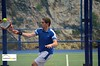 """alejandro padel 4 masculina torneo centro comercial rincon victoria higueron cantal cueva del tesoro abril 2013 • <a style=""""font-size:0.8em;"""" href=""""http://www.flickr.com/photos/68728055@N04/8708777659/"""" target=""""_blank"""">View on Flickr</a>"""