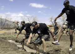 130504-F-YY717-047 (phoenixblue0) Tags: mud obstaclecourse mudrun obstacles fortcarson spartanmilitarysprint