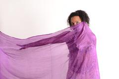 DSC_1573 (Brad_Ferguson) Tags: dance veil belly