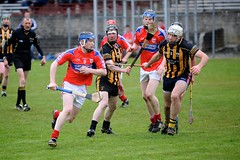 DSC_2418 (_Harry Lime_) Tags: galway championship hurling ballinasloe intermediate gaa abbeyknockmoy killimor