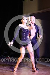 David and Paulina - 2013 Montreal Salsa Convention 002 (David and Paulina) Tags: world david mexico montreal champion salsa ayala paulina posadas worldchampion on2 2013 zepeda montrealsalsaconvention davidzepeda dagio paulinaposadas davidandpaulina worldsalsachampion