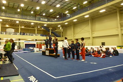 2013-04-20 21-57-42 0078 (Warren Long) Tags: gymnastics saskatchewan provincials level4 lloydminster taiso 2013 warrenlong 201304 20130421