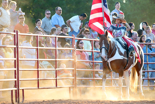 DouglasCountyRodeo_001