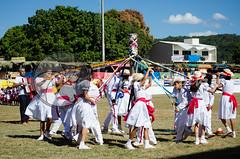 GO0063 (volkvanessa) Tags: meninos brasil crianas meninas pirenpolis gois trana apresentao festadodivino festapopular regiocentrooeste