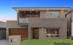 41 Vevi Street, Bardia NSW