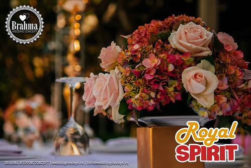 Braham-Wedding-Concept-Portfolio-Royal-Spirit-1920x1280-30