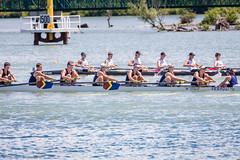 IMG_4091July 16, 2016 (Pittsford Crew) Tags: crew rowing regatta stcatharines rjrc