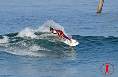 DSC_0288 (Ron Z Photography) Tags: vansusopenofsurfing vans us open surfing surf surfer surfergirl ronzphotography usopen usopenofsurfing surfsup