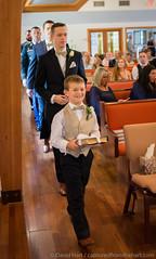 DSC_4123 (dwhart24) Tags: ross stephanie mccormick wedding nikon david hart ceremony reception church