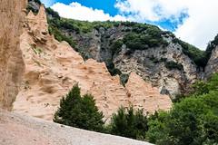 _DSC5220.jpg (SimonR91) Tags: lamerosse fiastra sibillini montisibillini regionemarche marche italy italia mountains lake trekking beauty nikon nikond750 clouds sun blades redblades