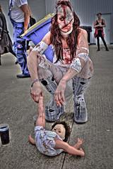 MeraLuna_2014 (11.1) (uwesacher) Tags: mera luna horror punk mona lisa