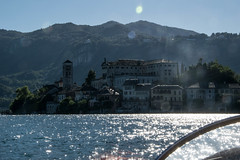 Orta 2106-24 (riccardo.bordese) Tags: piemonte piedmont lago ortasangiulio summer vacation holiday romantictrip