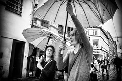 Images on the run.. (Sean Bodin images) Tags: streetphotography streetlife rain 2016 summer photojournalism people urbanlife urban documentery reportage copenhagen citylife