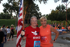 "3rd Annual Fort Worth Snowball Express 5K • <a style=""font-size:0.8em;"" href=""http://www.flickr.com/photos/102376213@N04/28719403233/"" target=""_blank"">View on Flickr</a>"