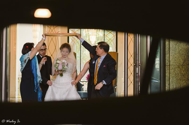 """""""""""婚攝,新莊典華婚宴會館婚攝,婚攝wesley,婚禮紀錄,婚禮攝影""""'LOVE09482'"""