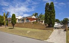 11 Jesmond Street, Redhead NSW