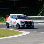 "SCE Hungaroring 2016 <a style=""margin-left:10px; font-size:0.8em;"" href=""http://www.flickr.com/photos/90716636@N05/28874155523/"" target=""_blank"">@flickr</a>"