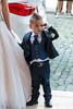 Wedding at Montalto delle Marche - July 2015 (MikePScott) Tags: ascolipiceno camera events italia italy lemarche lens montaltodellemarche nikon28300mmf3556 nikond800 nuptials pageboy wedding