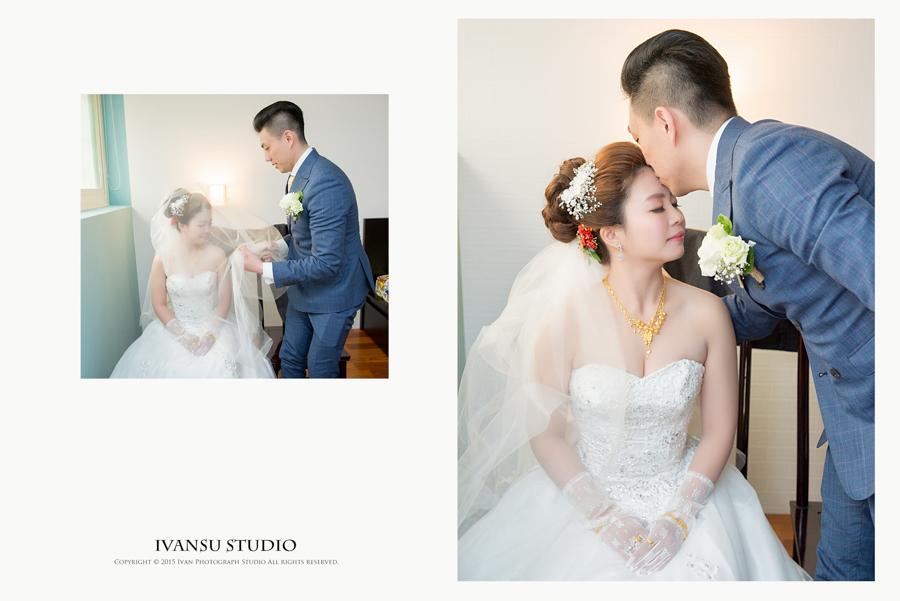 29023900804 776a88d5c8 o - [台中婚攝] 婚禮攝影@林酒店 汶珊 & 信宇