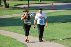 """3rd Annual Fort Worth Snowball Express 5K • <a style=""""font-size:0.8em;"""" href=""""http://www.flickr.com/photos/102376213@N04/29052473500/"""" target=""""_blank"""">View on Flickr</a>"""