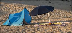 3887-ESTO ES VIDA - ISLANTILLA - (-MARCO POLO--) Tags: atardeceres ocasos playas costas pueblos