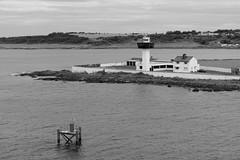 "FERRIS POINT LIGHTHOUSE, LARNE, ANTRIM, N. IRELAND. (ZACERIN) Tags: ""ferris point lighthouse"" ""larne"" ""antrim"" ""n ireland"" ""lighthouse"" ""seaside"" ""irish sea"" ""eddystone ""nikon d800"" ""nikon"" ""d800"" ""hdr"" ""hdr photography"" image"" ""lighthouses"" ""lighthouses in the uk"" uk ""pictures of lighthouses"" ""uk england"" ""zacerin"" ""christopher paul ""picures ""photos lighthouses united kingdom"" great britain"" irish ireland only"" ""trinity house"" house 500th birthday"" ""500 years trinity ""history ""lighthouse history"" ferris larne"""