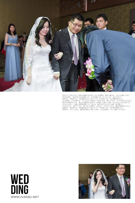 29105913024 f9092d0388 o - [台中婚攝] 婚禮攝影@展華花園會館 育新 & 佳臻